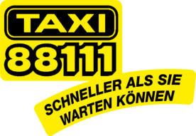 Taxi Kassel - Taxi Service Zentrale Kassel Gmbh - Taxi 88111 Kassel